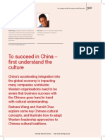 Bookreview Beijing Consensus