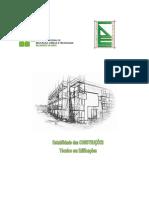 Estabilidade_revisão Trigonometri e Sistema de Forças