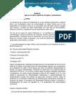 231856555-Actividad-de-Aprendizaje-Unidad-2-Trabajo-de-Campo.pdf