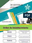 MISION .......pdf