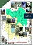 mapa-turistico-tayacaja-norte.pdf