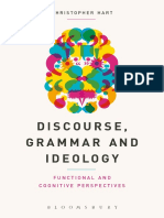 Discourse, Grammar and   Ideology_Functional and Cognitive Perspectives_Christopher Hart.pdf