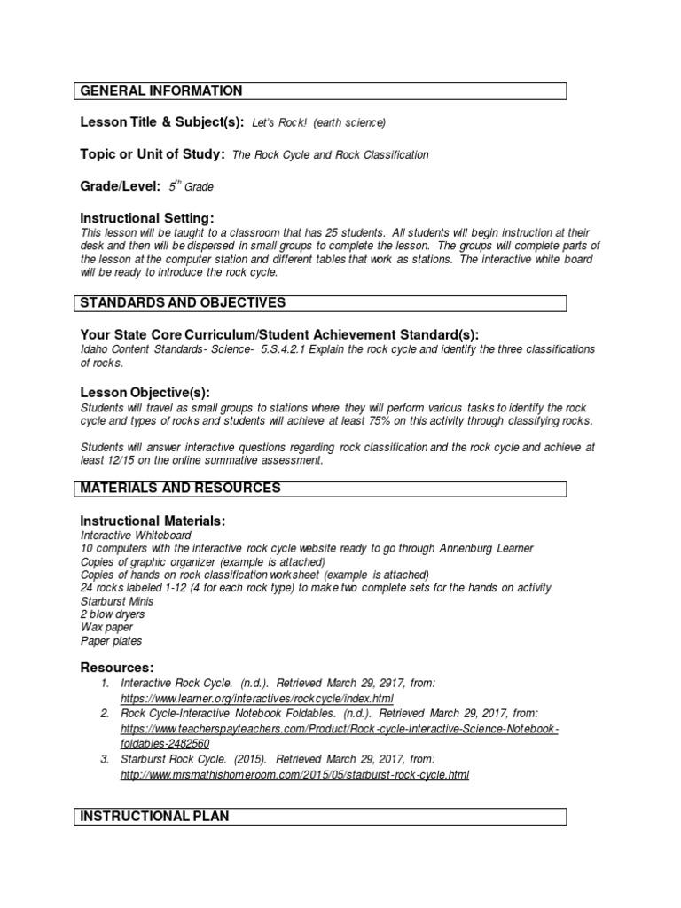 worksheet Writing Worksheets 4th Grade distributive property worksheets 4th grade ruler measurement grade