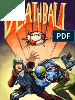 239277110-Deathball-v1-0.pdf