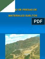 2-PRESAS-HOMOGENEAS-DE-SUELOS-IMPERMEABLES  para examen.pptx