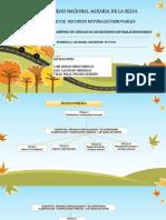 Ley Forestal y de Fauna Silvestre12
