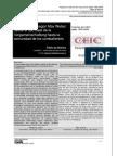 Dialnet-La ComunidadS egun Max Weber.pdf