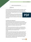 Modul Aplikasi Presentasi