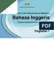 DSKP KSSM BAHASA INGGERIS TINGKATAN 1.pdf