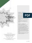 a12v08s0.pdf