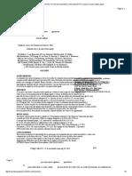 Temprana frente On-Demand nasoentérico Alimentación Por sonda en la pancreatitis aguda.pdf