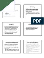 Frakesreliability.pdf