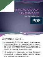 ADM_APL_ENFER_SLIDES_28_02_2012.pdf