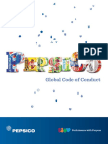 0-2016-en-english-pepsico_code_of_conduct-booklet_effective_oct_-1_2016.pdf