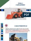 Tema 3 Cargadores.pdf