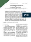 Pengelolaan Air Tanah dan Intrusi Air Laut.pdf