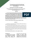 analisa kualitas dan kuantitas air tanah di kecamatan kubu kabupaten karangasem provinsi bali.pdf