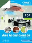 AA-Comercial_NOV2016.pdf