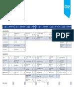 SYLLABUSelectronica-y-automatizacion-industrial.pdf