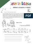 Apostila_URUGUAY_2007.pdf