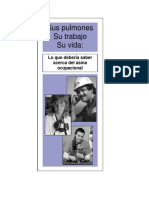 ASMA OCUPACIONAL SEGURIDAD.pdf