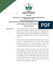 Qanun No 7 Tahun 2013 RTRW Bireuen.pdf