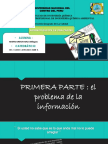 administracion en una pagina.pptx