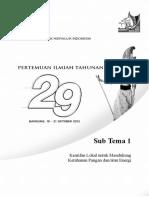Prosiding_29_Bandung_Jilid_1_(web).pdf