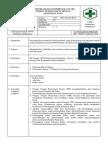 7.1.3 (3) SOP Komunikasi & Koordinasi Antar Unit Pelayanan