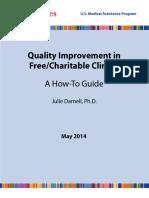 QI Guide 5.30.14.pdf