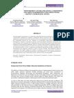 2011(1.3-25).pdf