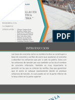 DIAPOSITIVAS DE FALLAS.pptx