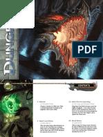 Dungeon #200.pdf