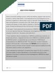 148108204-Internship-Report.docx