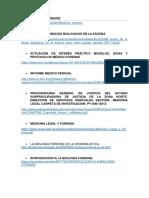 AYUDAS CRIMINALISTICA.docx