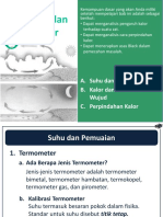 Bab 6 Suhu dan Kalor.pptx