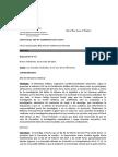 ARCHIVO   VIOLENCIA SICOLOGICA (Autoguardado).odt