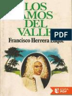 Los Amos del Valle - Francisco Herrera Luque.pdf