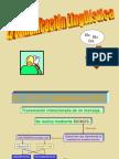 Tips Comunicacion.pdfw &w