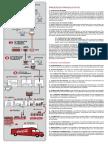proceso-produccion COCA COLA.pdf