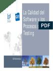 936_Lacalidaddelsoftwareylosprocesosdetesting.pdf