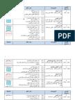 RPT.UD.T2.2016 - Copy.docx