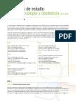 GINECO.pdf