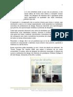PIR -A03 - Introdução + Exercício 02-O cliente