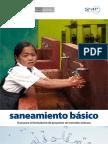 Diseno_SANEAMIENTO_BASICO.pdf