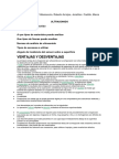 ultrasonido mantenemineto.docx