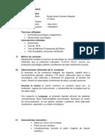 INFORME PSICOLÓGICO redsaludrimac2