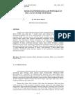 PERANAN-TEKNOLOGI-INFORMASI-DALAM-PENINGKATAN-PELAYANAN-DI-SEKTOR-PUBLIK.pdf