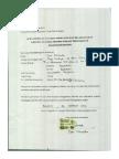 Surat Pernyataan Etika Doni.compressed