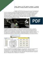 GVS DESCRIPCIÓN.pdf